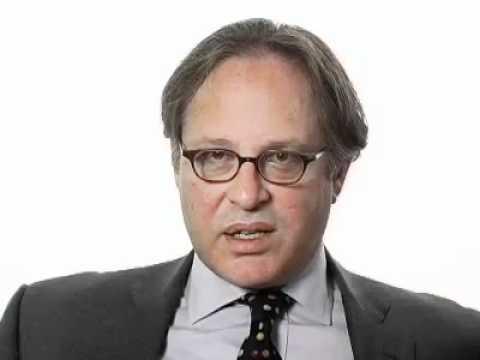 Nicholas Lemann: Are two parties enough?