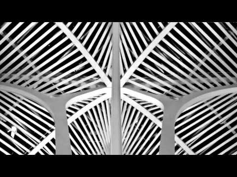Architecture & Design, pt. 13 | Santiago Calatrava