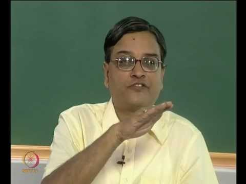 Mod-05 Lec-39 Correction Factors for Special Applications