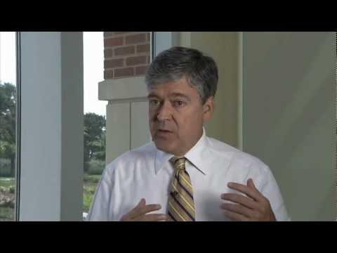 Washington Week Convention Notes: John Harwood of CNBC/New York Times