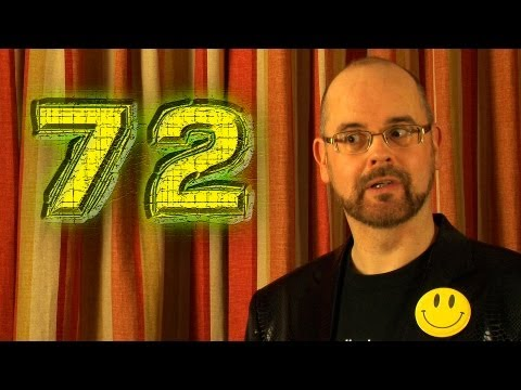 Learning English - Lesson Seventy Two - English Tense