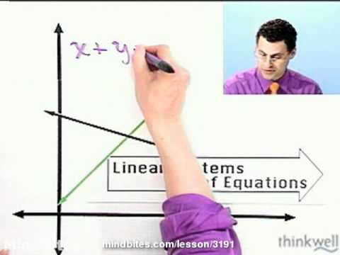 College Algebra: Linear Systems in 3 Variables