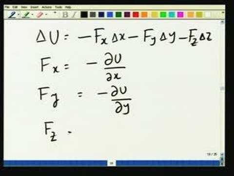Module - 2 Lecture - 4