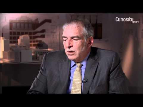 David Schwarz: Most Challenging Project