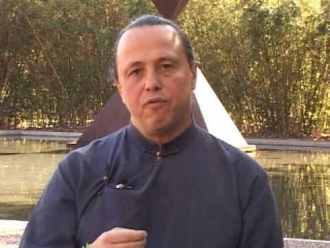 Tibetan Meditation for Cancer Patients