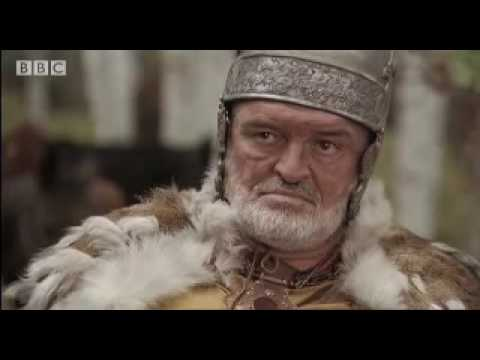 Tricked into battle - Hannibal - BBC