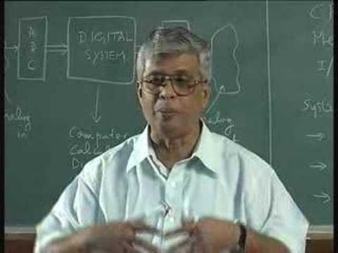 Lecture-2-Introduction to Digital Circuits