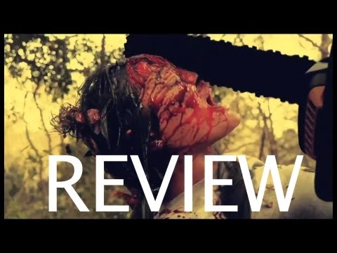 I Didn't Come Here to Die Trailer Review