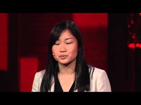 "TEDxWestlake - Diane Mars - ""For America's inmates, the verdict that matters most"""