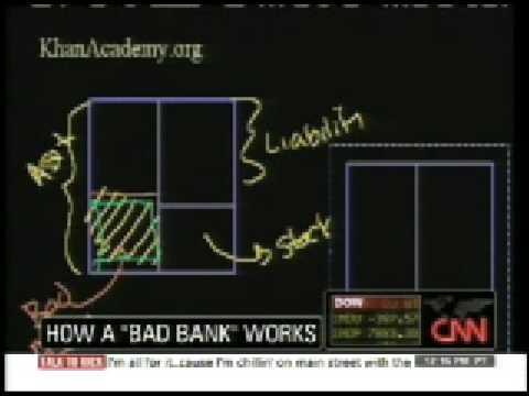 """2/10/2009 CNN """"Appearance"""""""