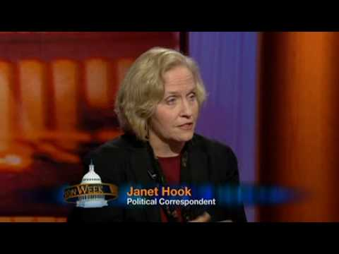 Washington Week | February 12, 2010 Webcast Extra | PBS