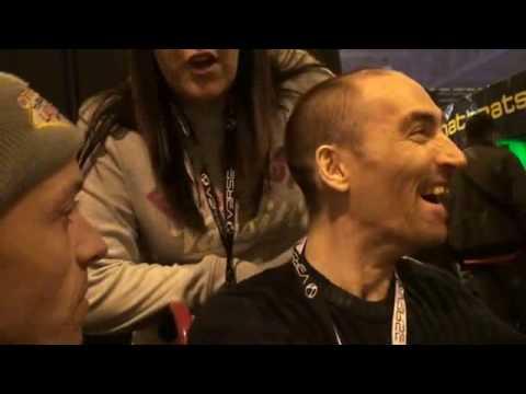 BPM 2009 VIDEO 11