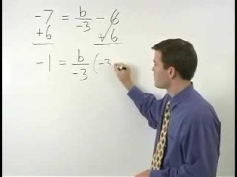 Trident Technical College - Compass Math Test Prep