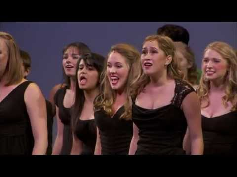 """Broadway or Bust   Preview of Episode 3: """"And the Winner Is..."""" PBS"""