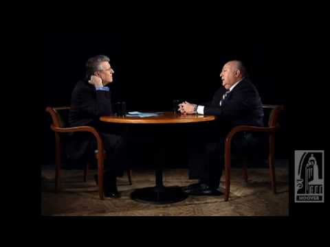 Fox and more with Roger Ailes: Chapter 5 of 5