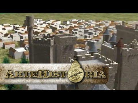 Historia de España 5: Expansión de Castilla y Aragón