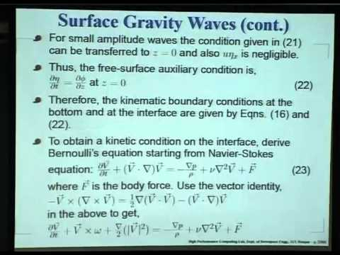 Mod-01 Lec-08 Foundation of Scientific Computing-08