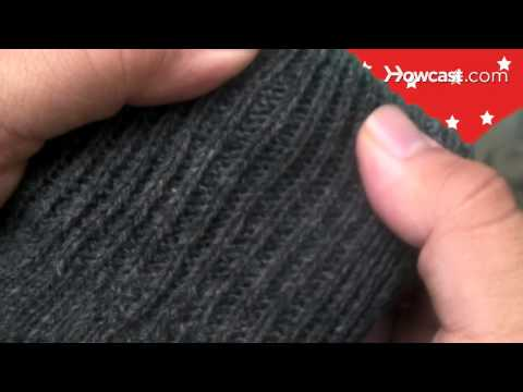 How to Buy Cashmere Gloves