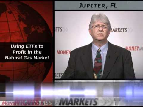 Money and Markets TV - February 23, 2012
