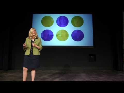 Fertility after Cancer: Teresa K. Woodruff at TEDxNorthwesternU