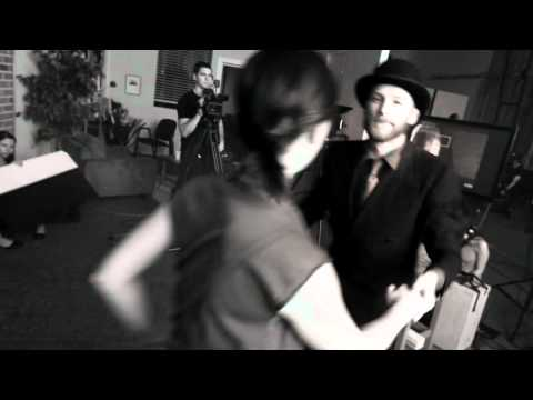 Gale Tattersall: BONUS: The HDDSLR Swing Dance