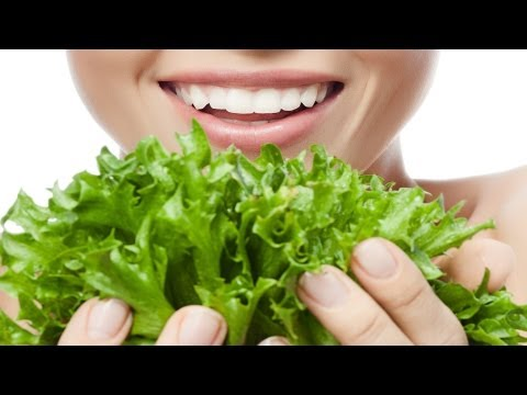 3 Foods You Should Eat Every Day | Healthy Food Secrets