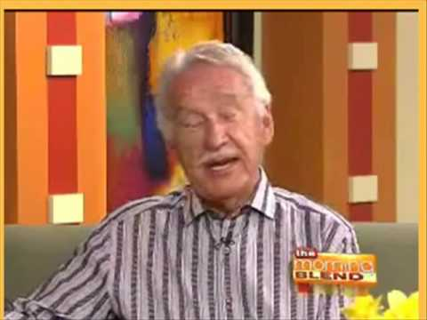 Morning Blend Doc Severinsen