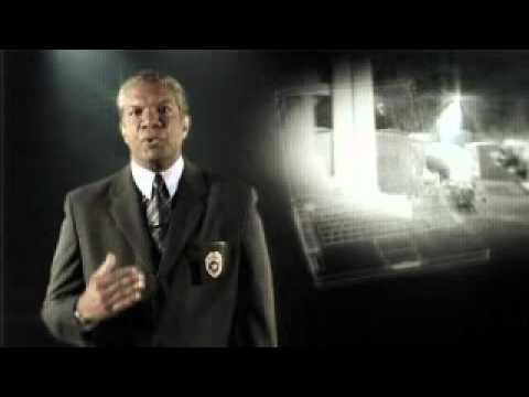 Protect Yourself - US Postal Inspection Service Video