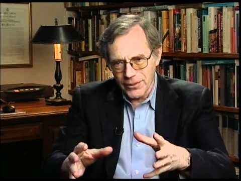Eric Foner on Jim Crow and segregation