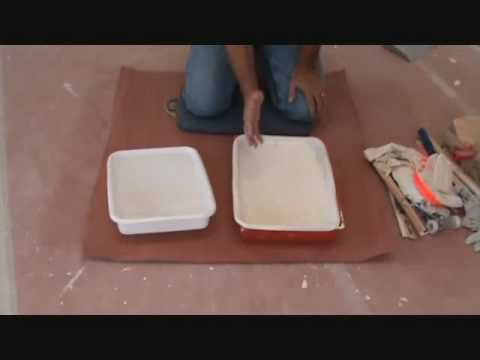 Tips for your painting project