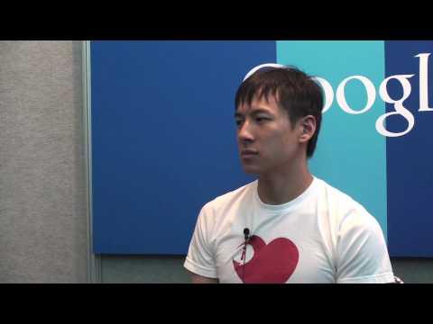 Developer Sandbox Interviews: Imeem