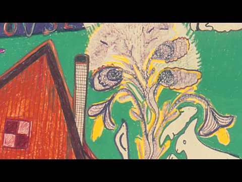 Folk Art (Epi. 3) | Conversations With A Curator