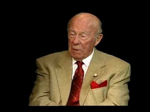 Shultz on Nukes — Then & Now