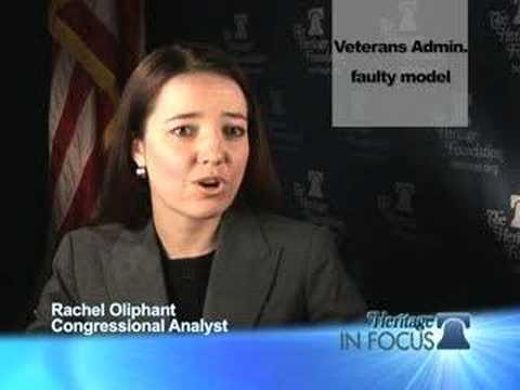 Heritage In Focus: Negotiating Medicare Drug Prices
