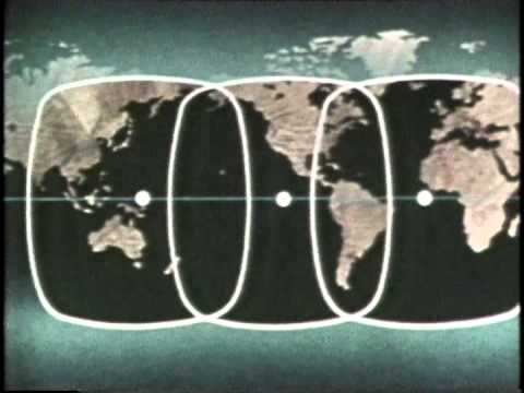 AFSC Staff Film Report 273 (1979)
