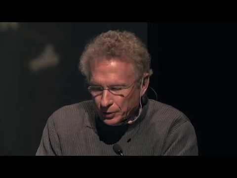 TEDxGreenville - Dr. David E. Shi - 3/5/2010