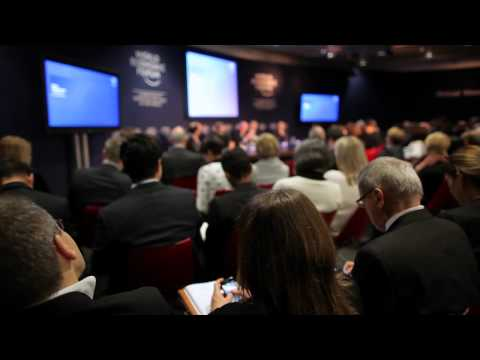 Annual Meeting 2011 - Highlights