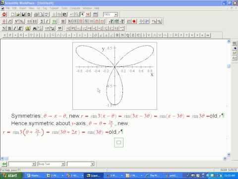 polar-graphing-example.wmv