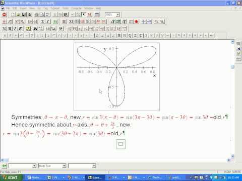 polar-graphing-example.wmv