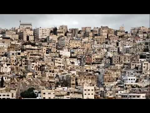 87  Amman · Jordan