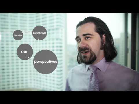 IdeasLabs 2011- Persuasive Gaming (Ian Bogost)