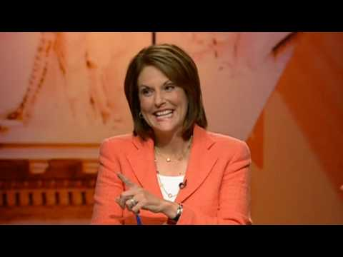 Washington Week Webcast Extra | August 6, 2010 | PBS