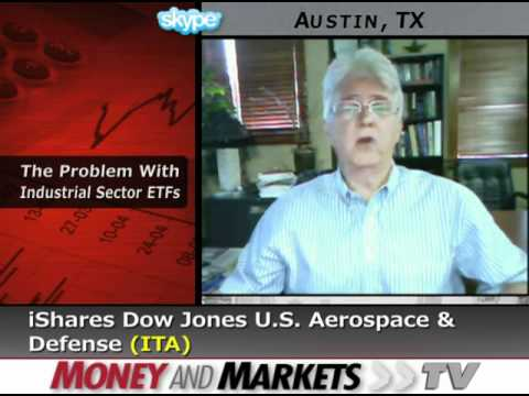 Money and Markets TV - May 10, 2012