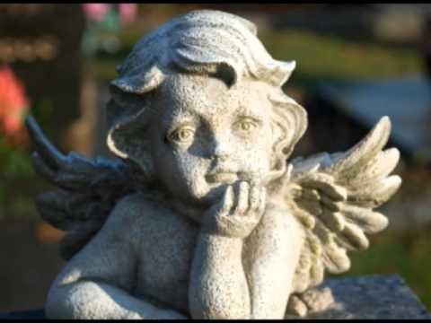 Angel Healing Online Course - Universal Class