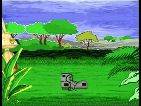 Puppet Show - Lot Pot - Episode 29 - Fatichar Juta - Kids Cartoon Tv Serial -- Hindi