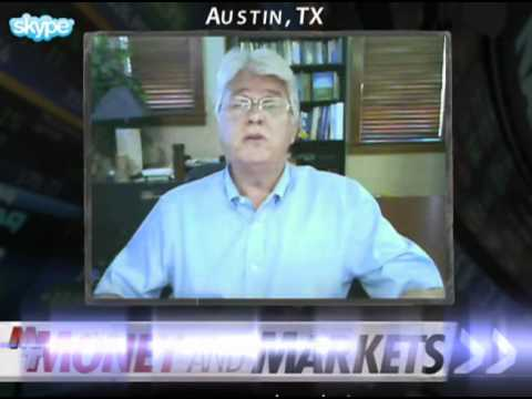 Money and Markets TV - April 28, 2011