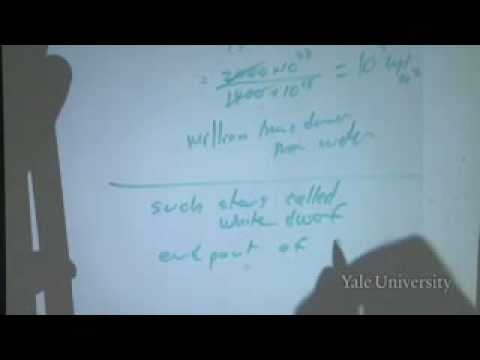 Introduction to black holes 4