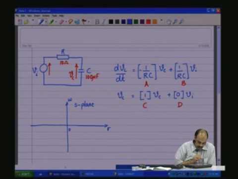 Lecture - 8 Analysis Using MatLab