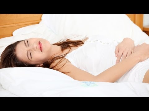 What Causes Stomachaches?   Stomach Problems and Digestive Disorders