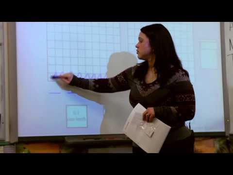 Great Lesson Ideas: Games for Decimals